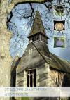 Armthorpe St Leonard & St Mary Guidebook