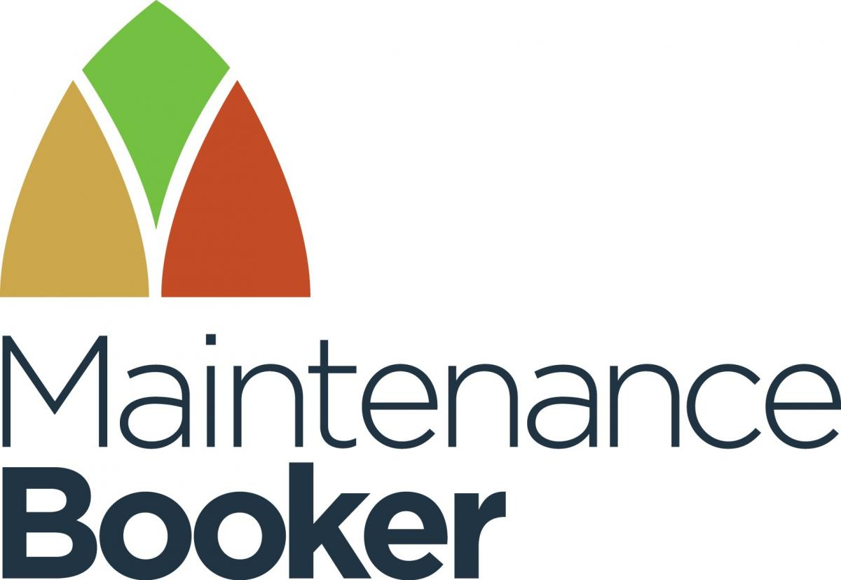 MaintenanceBooker | National Churches Trust