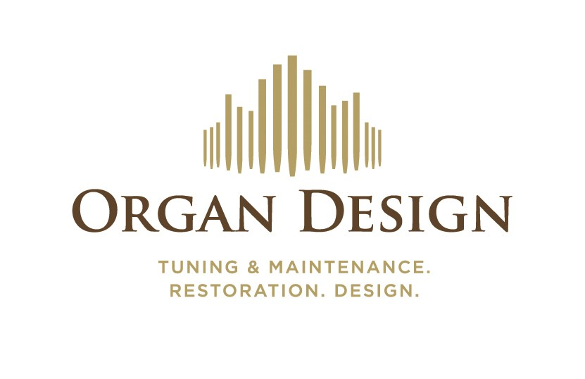 Organ Design logo
