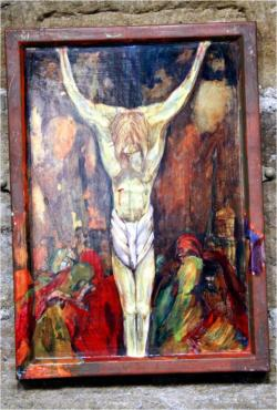 stationso f the cross